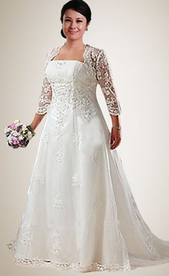 Beautiful Fall Dresses For Women I know Fall wedding dresses